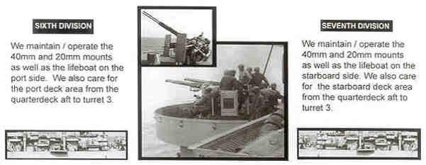 A-10-Div6-7