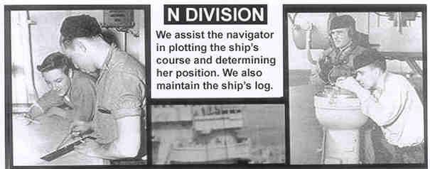 A-6-DivN