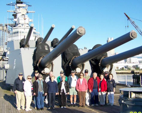 Fox USS Salem 2