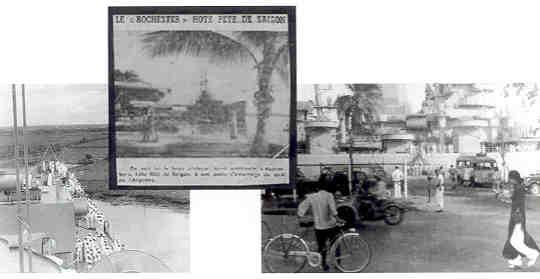 Fig21-Rochester-Saigon