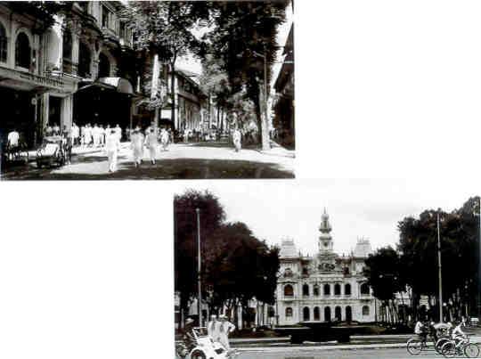 Fig22a-French-Saigon