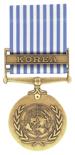 unkorea