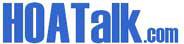 HOATalk.com