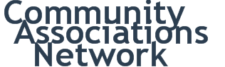 Community Associations Network