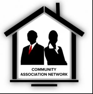 Florida – Community Associations Network